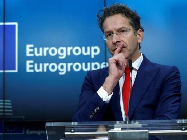 EU: Chi con 2 ung cu vien chay dua chuc Tong giam doc IMF hinh anh 1