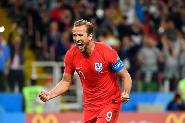 Harry Kane ly giai vi sao Premier League hap dan nhat the gioi hinh anh 2