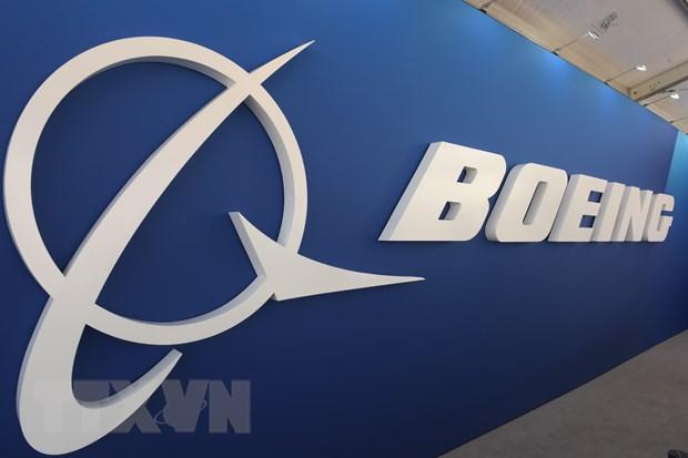 Cong ty cho thue may bay Nga kien Boeing vi huy don dat mua 737 MAX hinh anh 1