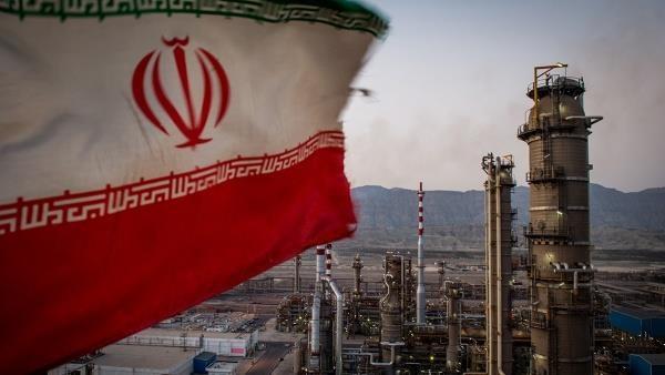Iran khang dinh co the khoi phuc san xuat dau mo trong 3 ngay hinh anh 1