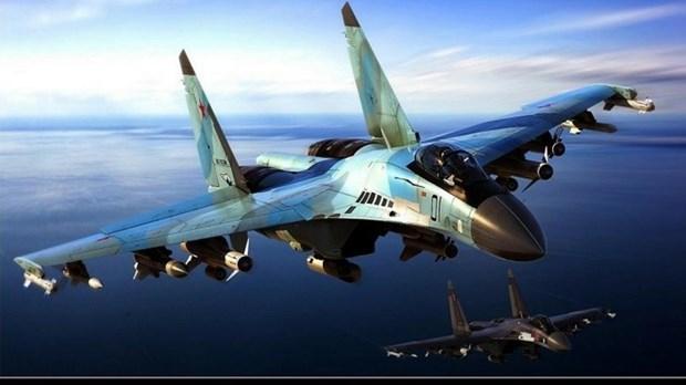 Tho Nhi Ky de ngo kha nang chon may bay chien dau Nga de thay the F-35 hinh anh 1