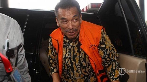 Indonesia cong bo danh tinh nghi can vu be boi 'mafia dau mo' hinh anh 1