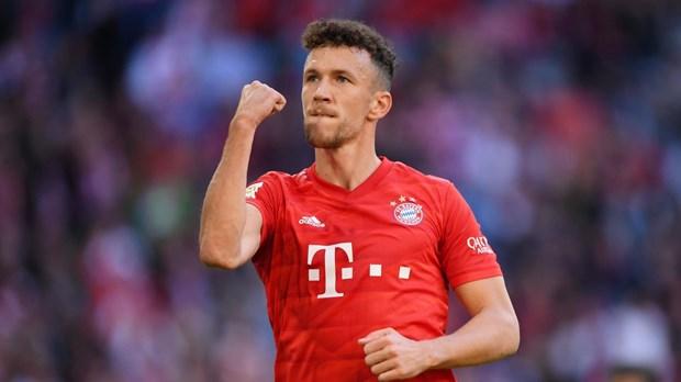 Nguoi ham mo ngac nhien truoc nhung thay doi o FC Bayern hinh anh 3