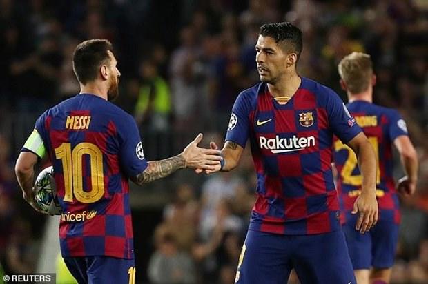 Ket qua: Liverpool thang kich tinh, Barcelona nguoc dong ha Inter hinh anh 2