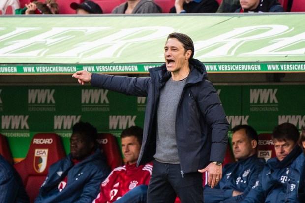Bayern voi hieu ung sang chan tam ly tap the duoi 'trieu dai Kovac' hinh anh 6