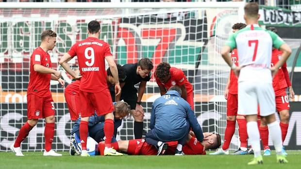 Bayern voi hieu ung sang chan tam ly tap the duoi 'trieu dai Kovac' hinh anh 5