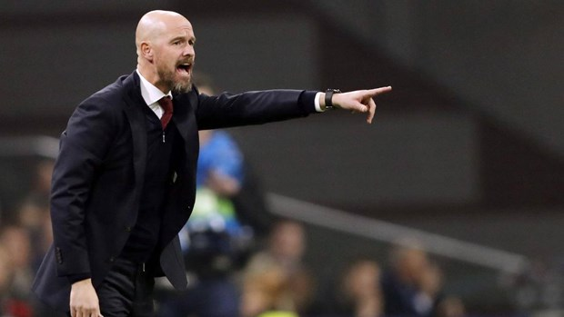 Bayern Munich se chon ai ngoi vao 'ghe nong' ma Niko Kovac de lai? hinh anh 3
