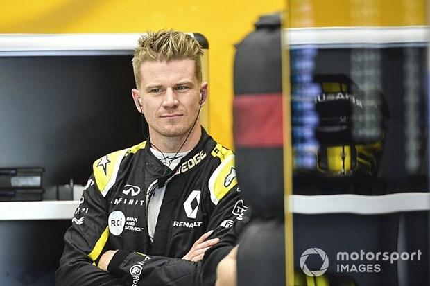 Nam dieu nguoi ham mo cho doi truoc khi F1 nam 2019 ket thuc hinh anh 2