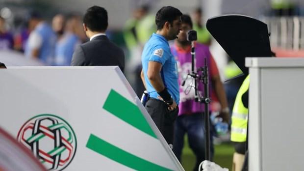 Quyet dinh lich su cua AFC tai vong chung ket U23 chau A 2020 hinh anh 1