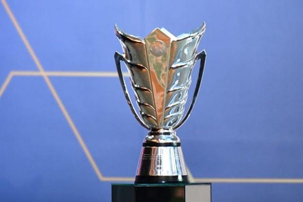Cong bo cac thanh pho dang cai Club World Cup 2021 va Asian Cup 2023 hinh anh 1