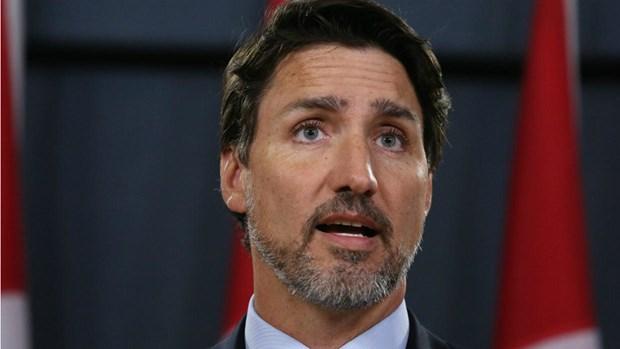 Canada se kich hoat tien trinh phe chuan NAFTA 2.0 vao tuan toi hinh anh 1