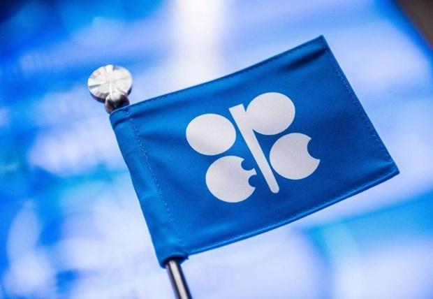 OPEC+ co the hanh dong neu nCoV tac dong xau toi thi truong dau mo hinh anh 1