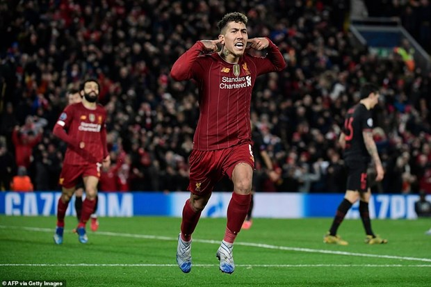 Atletico bien Liverpool thanh cuu vuong ngay tai thanh dia Anfield hinh anh 2