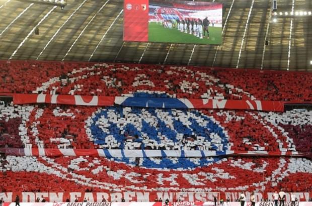 Cac CLB Bundesliga giup do lan nhau trong dai dich COVID-19 hinh anh 1