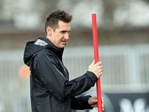 Flick tiet lo toan tinh ve tuong lai cua Bayern va Werner, Sane, Neuer hinh anh 2