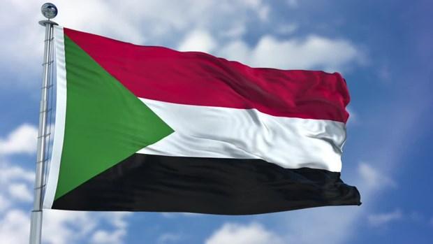 Sudan bo nhiem Dai su tai My lan dau tien sau nhieu thap ky hinh anh 1
