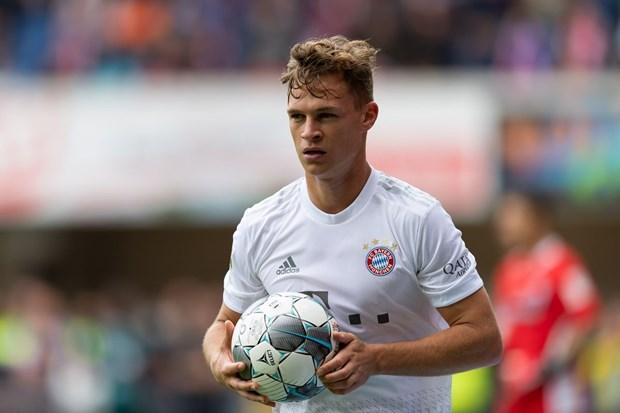Bundesliga dien ra nhu the nao khi tro lai sau dai dich COVID-19? hinh anh 3