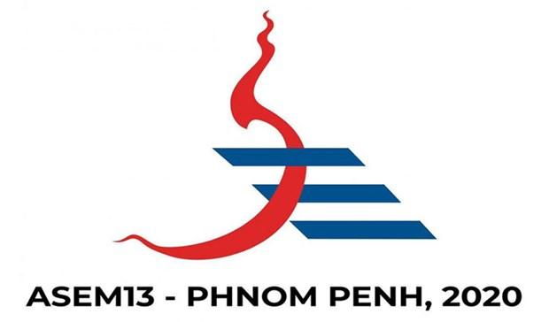 Campuchia se to chuc Hoi nghi ASEM 13 theo dung ke hoach hinh anh 1