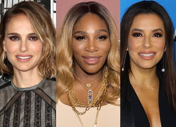 Serena cung dan sao Hollywood tham gia doi bong da nu chuyen nghiep hinh anh 1