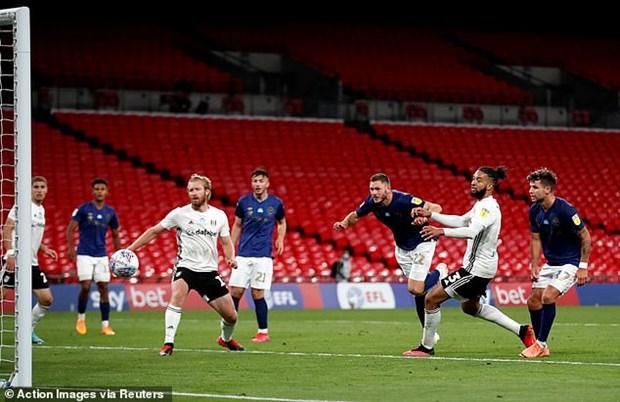 Fulham thang hang Premier League sau tran cau dat gia nhat the gioi hinh anh 3