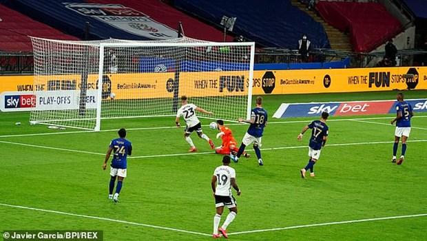 Fulham thang hang Premier League sau tran cau dat gia nhat the gioi hinh anh 2