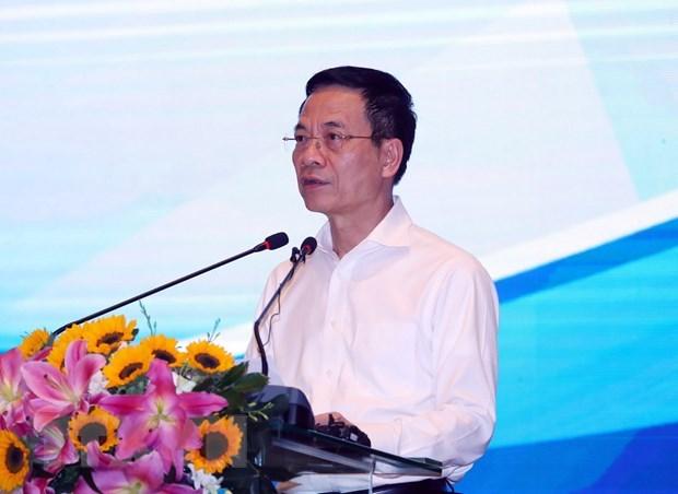 Thanh toan online: Buoc ngoat cho tien trinh chuyen doi so quoc gia hinh anh 1