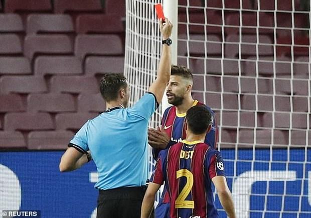 Barcelona chay da hoan hao cho tran 'Sieu kinh dien' voi Real Madrid hinh anh 3