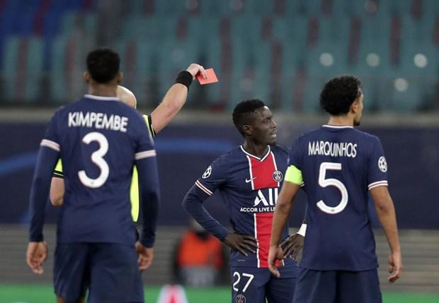 Champions League: Ket qua chi tiet loat tran dien ra rang sang 5/11 hinh anh 2