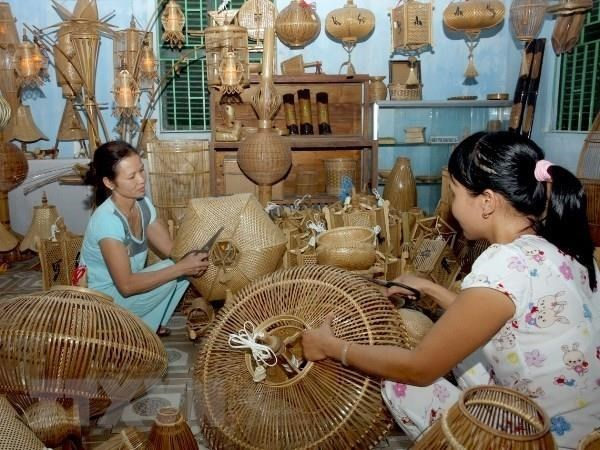 Thu tuong Chinh phu phe duyet Chuong trinh khuyen cong quoc gia hinh anh 1