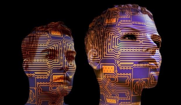 Australia nang cao nang luc AI trong linh vuc quoc phong hinh anh 1