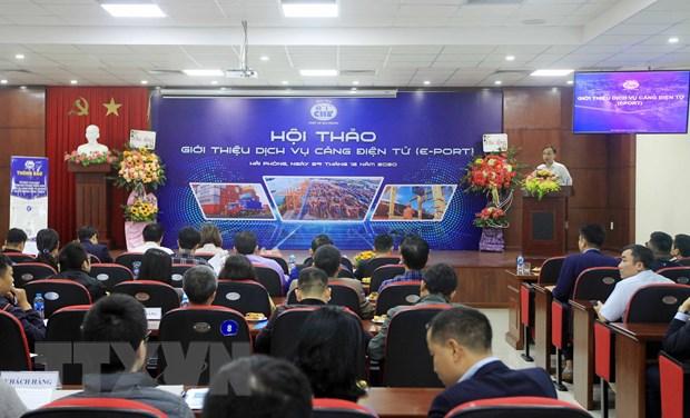 https://cdnimg.vietnamplus.vn/t620/uploaded/mzdic/2020_12_29/ttxvn_cang_hai_phong_2912.jpg