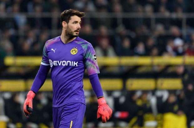 Luot ve Bundesliga mua giai 2020-21: Nhung bat ngo quen thuoc hinh anh 2