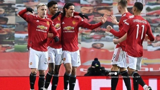 Manchester United nguoc dong loai Liverpool khoi dau truong FA Cup hinh anh 2