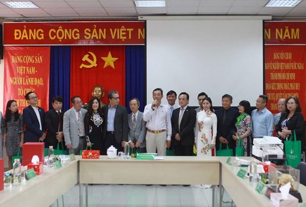Kieu bao Thanh pho Ho Chi Minh tich cuc tham gia xay dung dat nuoc hinh anh 3
