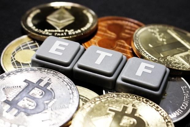Canada 'bat den xanh' cho quy ETF bitcoin dau tien tren the gioi hinh anh 1