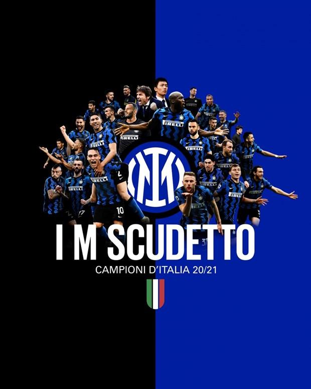 Inter Milan len ngoi vuong Serie A sau 11 nam dai cho doi hinh anh 2