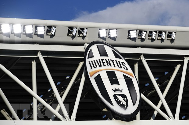 LDBD Italy doa loai Juventus khoi Serie A neu khong tu bo Super League hinh anh 1