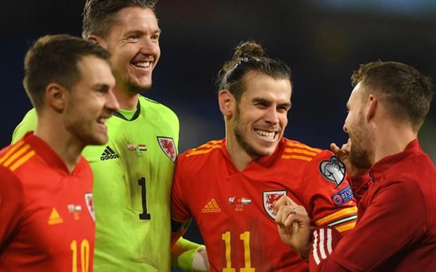 Danh sach chi tiet cau thu cac doi bang A tham du EURO 2020 hinh anh 4