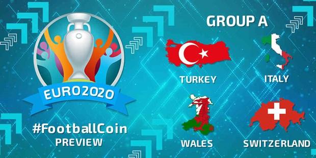 Danh sach chi tiet cau thu cac doi bang A tham du EURO 2020 hinh anh 1