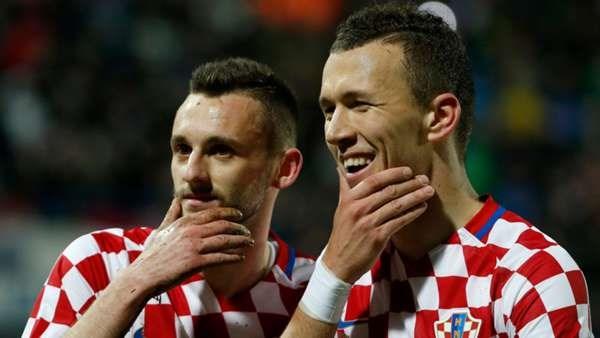 Danh sach cau thu cac doi tuyen cua bang D tham du EURO 2020 hinh anh 3