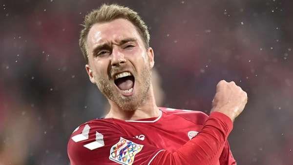 Danh sach chi tiet cau thu cac doi bang B tham du EURO 2020 hinh anh 3