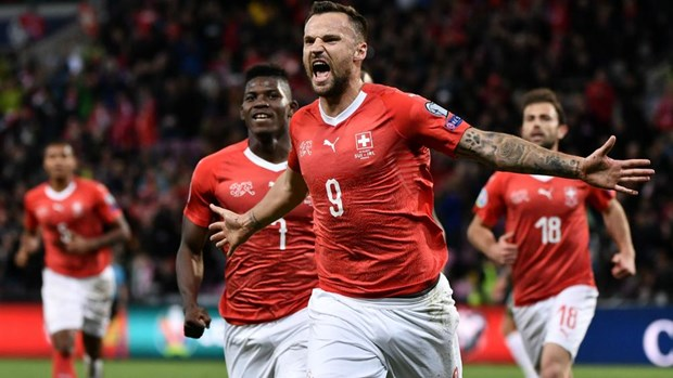Danh sach chi tiet cau thu cac doi bang A tham du EURO 2020 hinh anh 5
