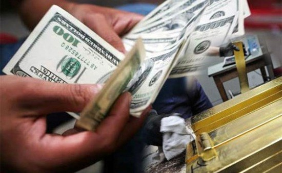 Cuba: Dung tiep nhan tien gui ngan hang bang USD tu 21/6 hinh anh 1