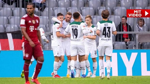 Ket qua bong da: Bayern-Nagelsmann van chua biet den chien thang hinh anh 1