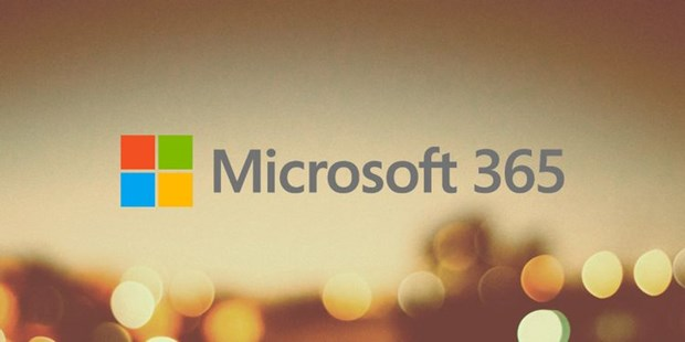 'Ga khong lo' Microsoft tang 20% gia ban cac san pham chu luc hinh anh 1