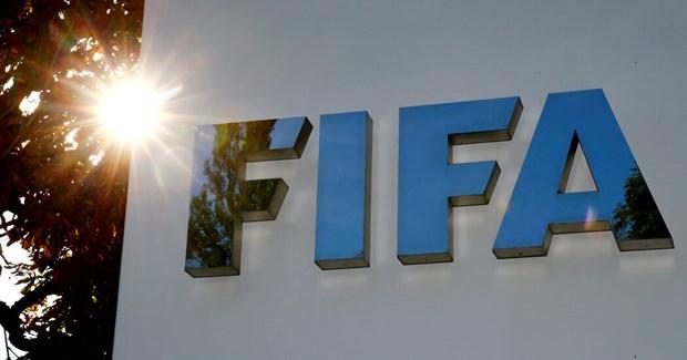 FIFA nhan hon 200 trieu USD tien tich thu duoc tu cac vu tham nhung hinh anh 1