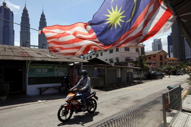 Malaysia: Nhiều loại hình hoạt động kinh tế được phép mở cửa trở lại   Kinh tế