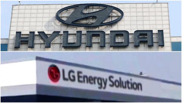 Hyundai Motor va LG Energy dong tho xay dung nha may pin tai Indonesia hinh anh 1