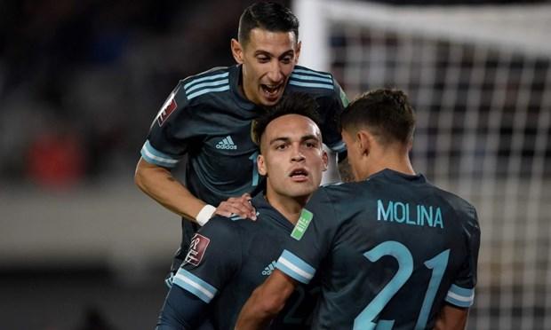 argentinaworldcup20221510.jpg