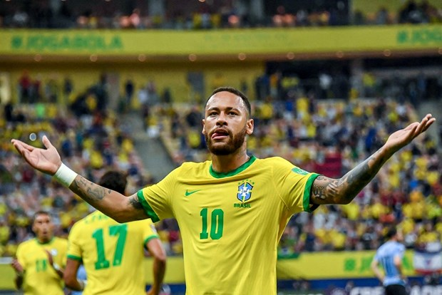 brazilworldcup202215102.jpg